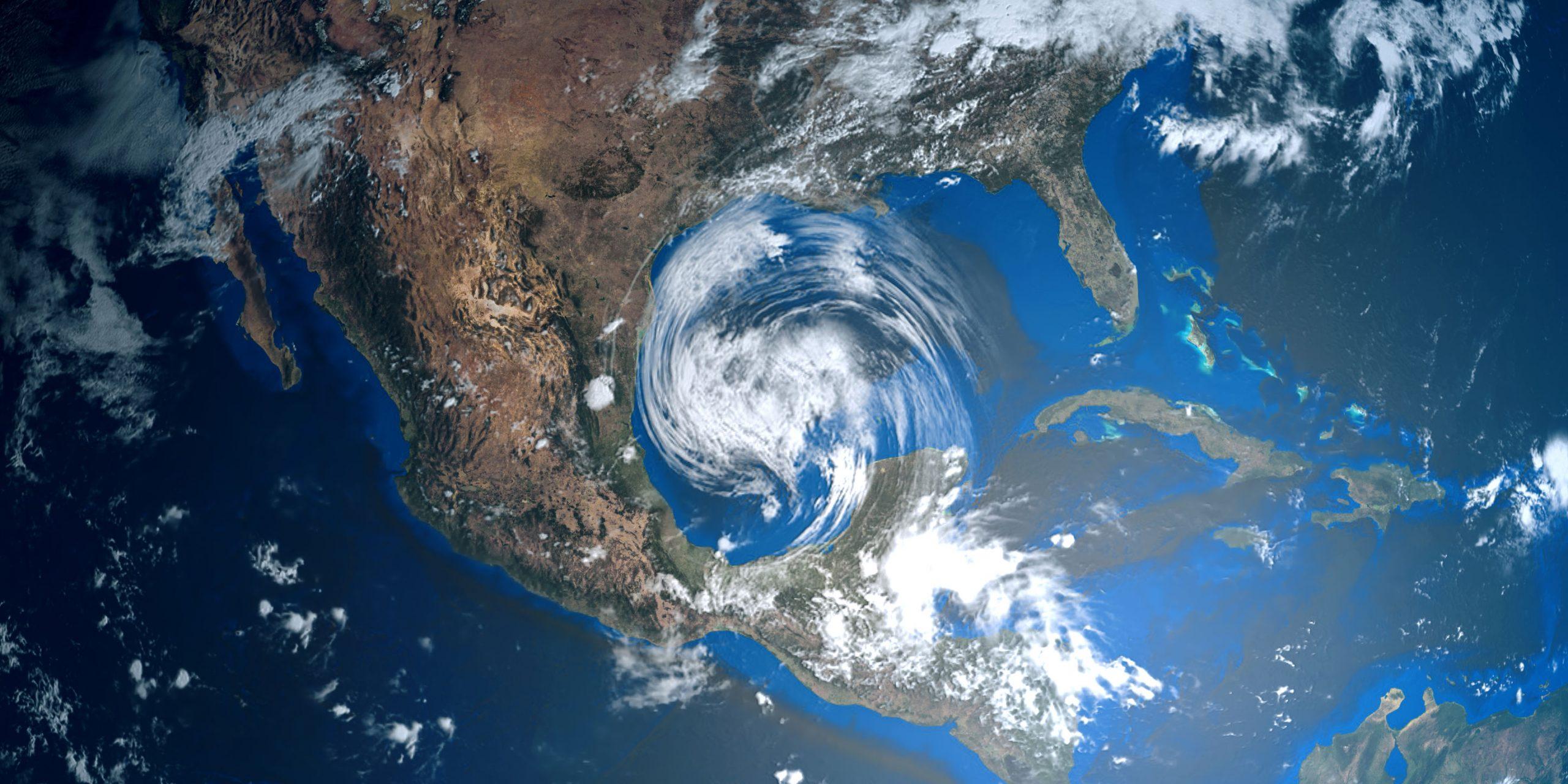 Multiplatform access high-quality weather information worldwide